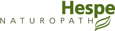 Sharon Hespe Naturopath
